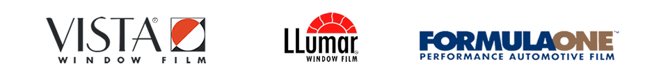 llumar vista formula one window file dealer las vegas